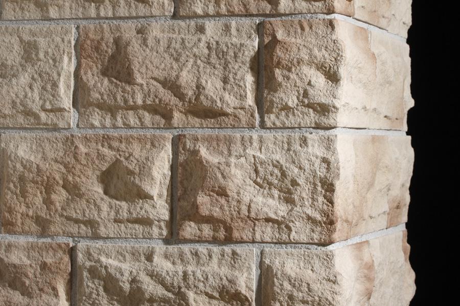 Pierre de parement brico depot pierre de parement brico for Castorama roma