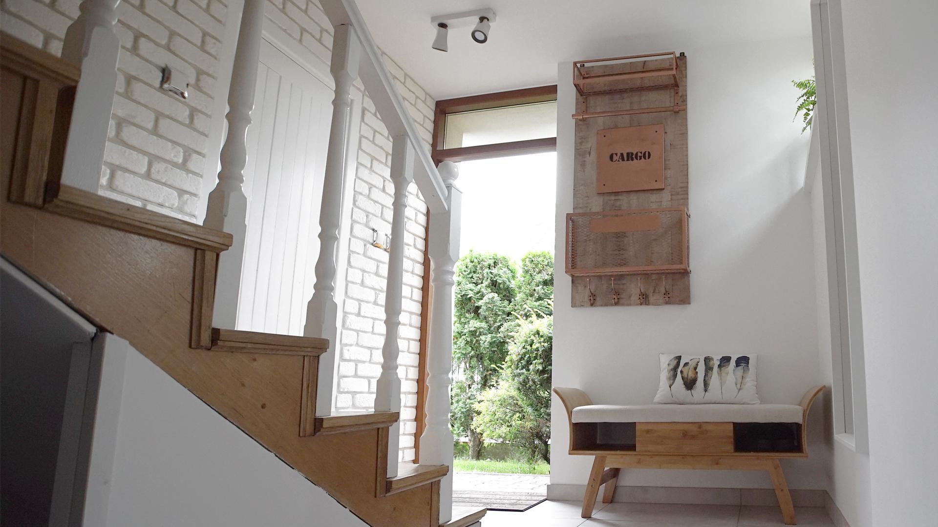 loft stegu. Black Bedroom Furniture Sets. Home Design Ideas
