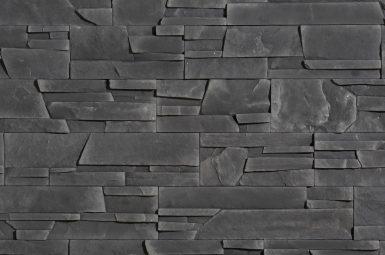 Madera 4 - graphite