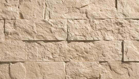 Kamień Dekoracyjny Stegu