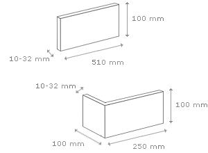 cairo stegu. Black Bedroom Furniture Sets. Home Design Ideas