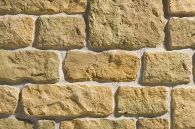 Stegu stone care