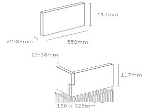 grenada stegu. Black Bedroom Furniture Sets. Home Design Ideas