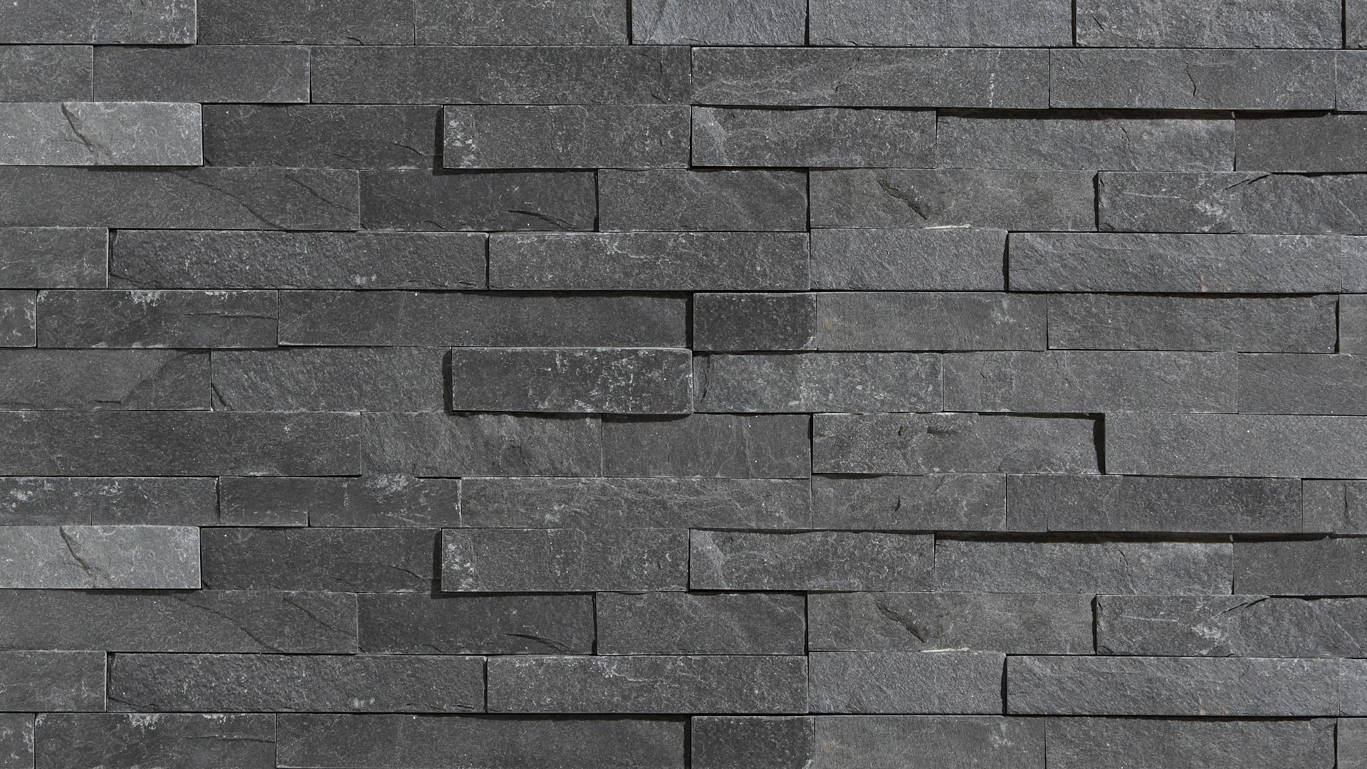 grey stegu. Black Bedroom Furniture Sets. Home Design Ideas