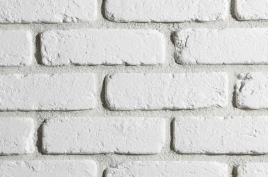 Loft 1 - white