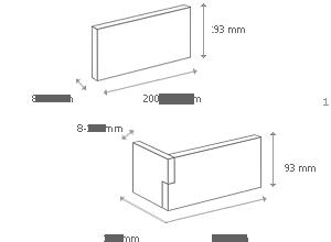 madera stegu. Black Bedroom Furniture Sets. Home Design Ideas