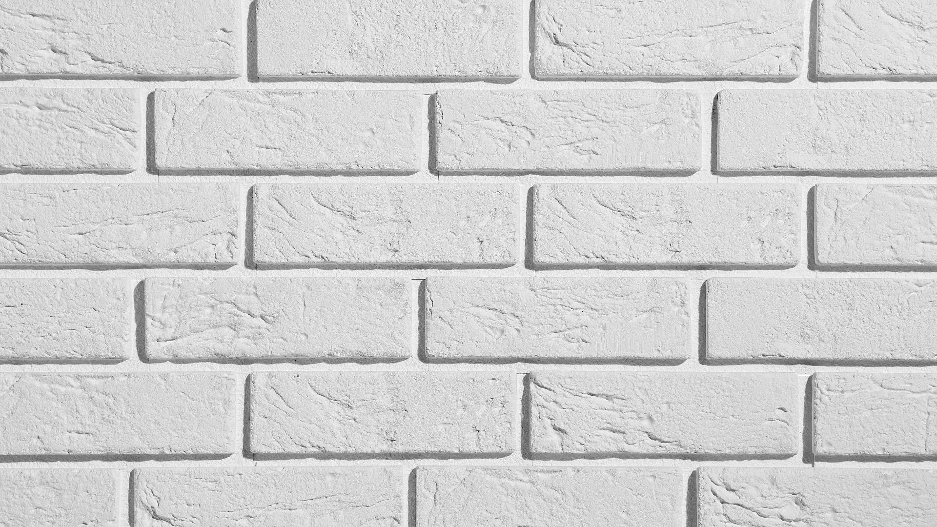 Parma 1 - white