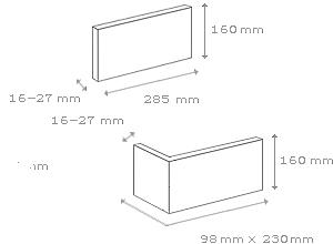 roma stegu. Black Bedroom Furniture Sets. Home Design Ideas