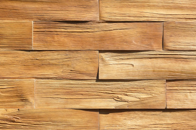 Timber 1 - wood