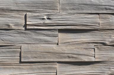 Timber 3 - grey