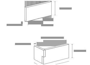 lyon stegu. Black Bedroom Furniture Sets. Home Design Ideas