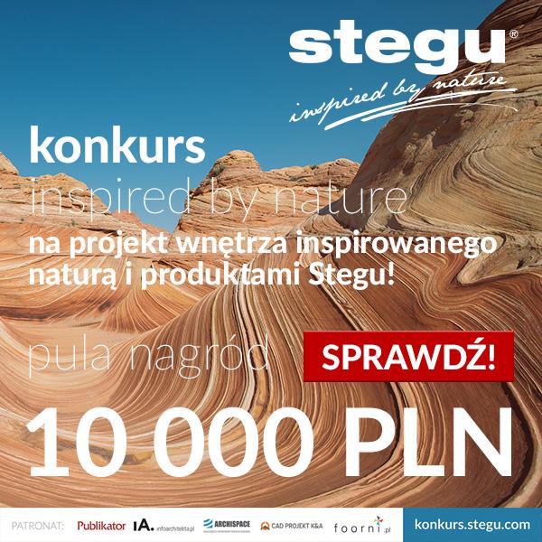konkurs_mailing