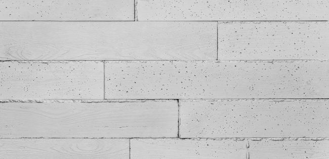 Constructo 1 - grey