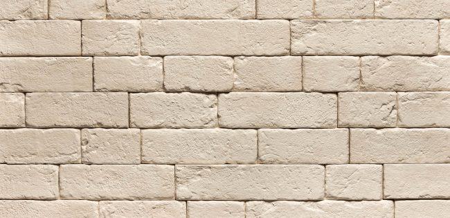 Brickal 1